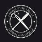 Loeser / Bettels