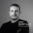 Martinez Design