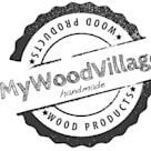 MyWoodVillage