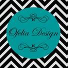 Ofelia Design