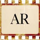 Arnaiz Design