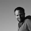 Jan Tenbücken Architekt