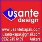 UsKardesler Ltd Sti