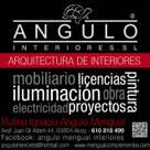 Angulo Interiores