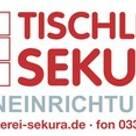 Tischlerei Sekura