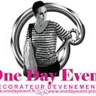 one day event pro