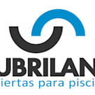 Cubriland