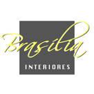 Brasília Interiores