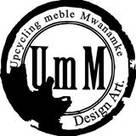 Atelier Projekt UmM