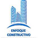 ENFOQUE CONSTRUCTIVO