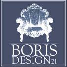 Boris Design21