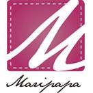 Maripapa