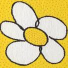 Haedi-Flor Meisterbetrieb