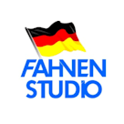 Fahnen Studio