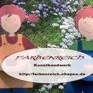 FARBENREICH
