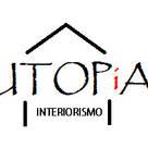 Utopia Interiorismo