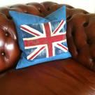 British Furniture Collection