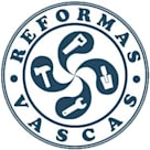 Reformas Bilbao -Reformasvascas