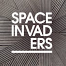 Space Invaders _ Arquitectura e Design