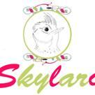 Skylarc Textiles