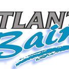 ATLANTIC BAIN