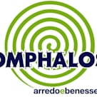 OMPHALOS by HOBBY VERDE S.R.L.