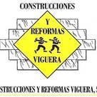 construcciones y reformas Viguera