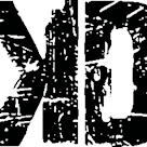 Klauck-Design