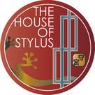 有限会社スタイラス / THE HOUSE OF STYLUS