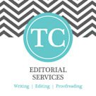 TC Editorial Services