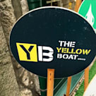 The Yellowboat Store