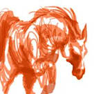 Firehorse Media