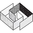 BAAU – Bernardo Amaral Arquitectura+Urbanismo
