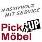 Pick Up Möbel
