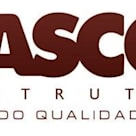 BRASCON CONSTRUTORA