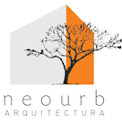 Neourb – arquitectura