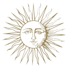 Студия дизайна интерьера <q>SUN</q>