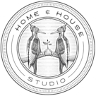 Home & House Studio