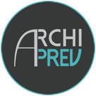 Archi-Prev