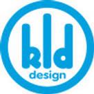 KLD Design