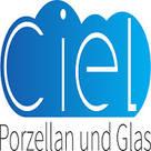 Ciel Porzellan & Glas e.k.