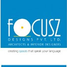 Focusz Designs Pvt Ltd