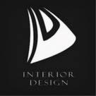 INdesign