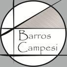 Barros Campesi Arquitetura
