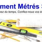Bâtiment Métrés Services