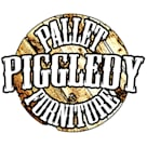 Piggledy Pallet Furniture