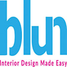 Blun Interior Design
