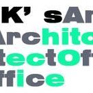 株式会社K's建築事務所