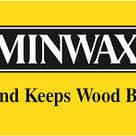 Minwax Polska