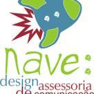 Nave: Design e Assessoria de Comunicação